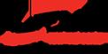 header-maverick-logo-with-tag.png