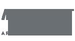 MAVERICK Technologies - A Rockwell Automation Company